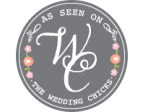 wedding-chicks-badge-198x