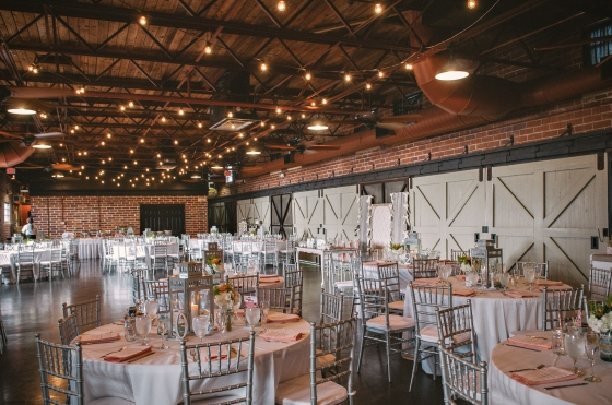 Rustic Wedding, Tablescapes,