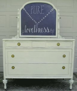 Weddings-by-2-plus-hue-Orlando-vintage-rentals-and-styling-antique-mint-green-dresser_zps1530f6bd