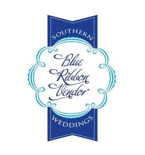2 Plus Hue, Orlando vintage rentals and design, Southern Weddings Magazine, Blue Ribbon Vendor