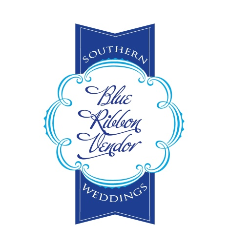 2 Plus Hue, Orlando vintage rentals and design, Southern Weddings Magazine, Blue Ribbon Vendor